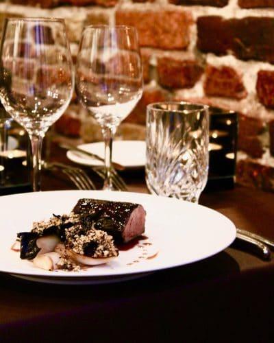 restaurant-gronnegade (3)